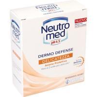 Neutromed - Detergente Liquido, Idratante con Pro-Vitamina B5 -