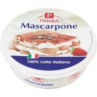 Granarolo mascarpone