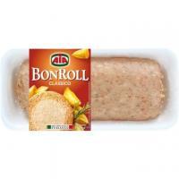 Aia Bon Roll Classico