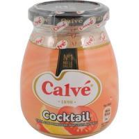 Calvé Cocktail
