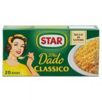 Star - Thè, Classico