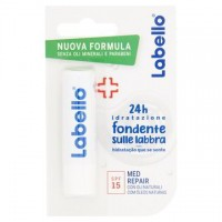 Labello Med Repair SPF/FP 15