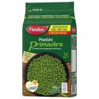 Findus Ciuffetti di Spinaci Primavera