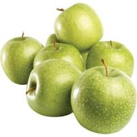 MELE GRANNY SMITH