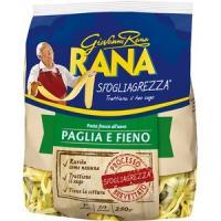 PAGLIA&FIENO SFOGLIAGREZZA