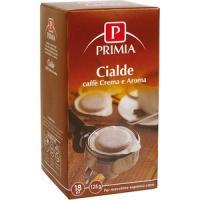 CIALDE CAFFE' CREMA E AROMA