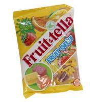 FRUITTELLA GELEES