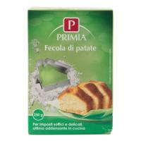 Paneangeli Cameo Fecola patate