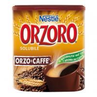ORZORO CON CAFFE'
