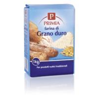 FARINA GRANO DURO