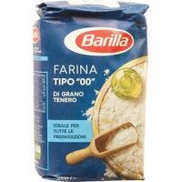 """FARINA BIANCA TIPO """"00"""""""