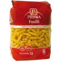 FUSILLI N°28