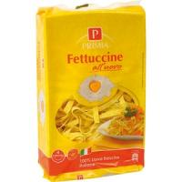 FETTUCCINE ALL'UOVO