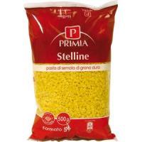 STELLINE N°59