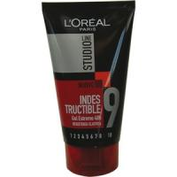 GEL INDESTRUCTIBLE