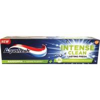 DENTIFRICIO INTENSE CLEAN