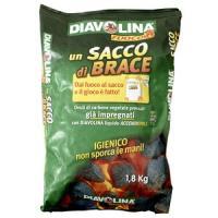 SACCO BRACE