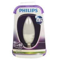 LAMPADINA LED 40W E14