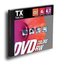 DVD+R 16X