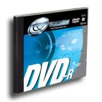 DVD-RW 4X