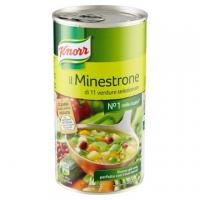 Minestrone Dell'orto