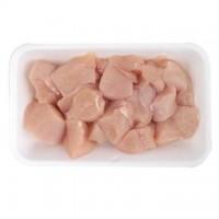 Kitekat bocconcini pollo