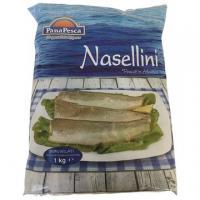 NASELLINI