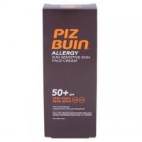Piz Buin, Allergy crema solare viso FP 50+