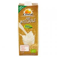 RISO INTEGRALE DRINK BIO