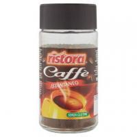 Caffe' Istantaneo