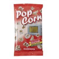 Rebecchi pop corn per microonde