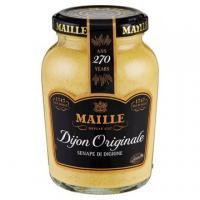 Senape Dijon Forte Nut