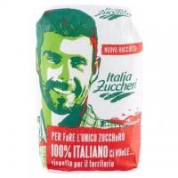 Zuccherissimo 100% Italiano